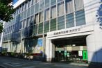 尼崎信用金庫長洲支店の画像