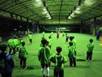 埼玉サッカースクールの画像