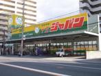 ジャパン東三国店の画像