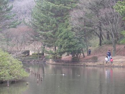 こども自然公園 01