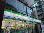 ファミリーマート川口並木二丁目店の画像